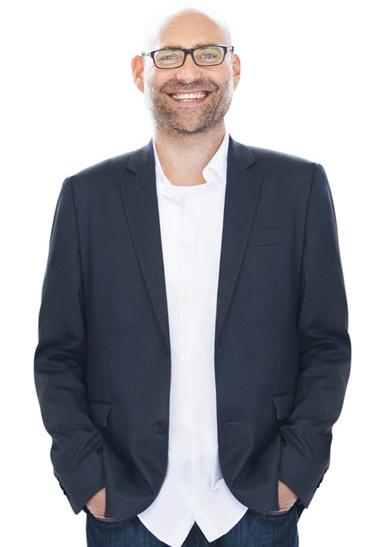 Janusz Kluger
